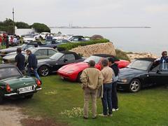 22282471368_c4c365c3eb_o (amigoscv) Tags: 2on classic car festival 2015
