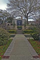 IMG_5600 (Roger Kiefer) Tags: dallas arboretum outdoors beauty nature landscape