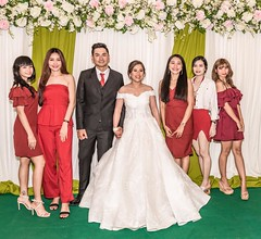 54364868_1795009137271450_4468286788514873344_n (bigboy2535) Tags: john ning oliver wedding marry hua hin thailand