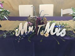 "March 30, 2019 (stonypointhall.com) Tags: sign ""your day your way"" ""stony point hall"" ""baldwin city"" ks kansas wedding ""sph weddings"" reception rustic diy custom ""customized layout"" decor elegant rural venue hall ceremony ""outdoor ceremony"" garden valley country topeka lawrence ""kansas ""vinland valley"" ""wedding vendor"" ""photo opportunity"" historic event ""special event"" bride groom couple engaged marriage ""family reunion"" ""vow renewal"" ""corporate events"" ""anniversary party"" bridal ""bridal show"" ""barn wedding"" ""real ""ks bride"""