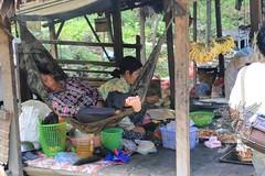 Angkor_Siem Reap_2014_28