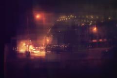 onceagain (thomas o myers) Tags: thomasomyers thomasoliviermyers contemporaryart contemporaryphoto art multiexposure newmediaart digitalphoto nikon adobe photoshop contemporaryartphotographer artphotographer photocompositions colorphoto highres highrespicture 1080p urbanpicture urban city architecture buildings cityscape street nyc newyork newyorkcity nycbynight newyorkcitynight yellowcab brooklyn brooklynbridgebynoght brooklynbridge red yellow green