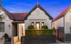 21 Day Street, Leichhardt NSW
