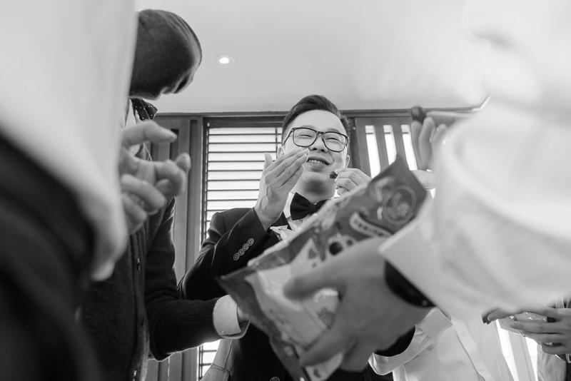 涵碧樓婚宴,涵碧樓婚攝,涵碧樓,涵碧樓戶外婚禮,婚錄Ken,旋轉木馬婚紗, 新祕瑋瑩,爾威特創意設計,MSC_0016