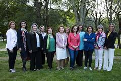 Apresentação da lista de candidatos do PSD às Eleições Europeias