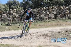 Maria (261) (DuCross) Tags: 2019 519 bike ducross ma valdemorillo