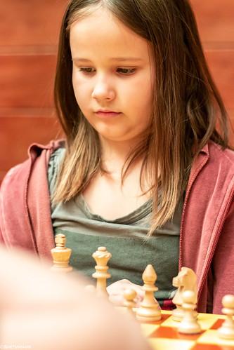 Otwarte Mistrzostwa Żarowa w Szachach-204
