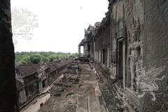 Angkor_AngKor Vat_2014_010