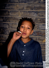 "Teen Smoker 3 (hoffman) Tags: adolescence adolescent black british britishisles children cigarette daylight eec england english eu europe europeanunion europeanunionec greatbritain nicotine outdoors smoking tobacco uk unitedkingdom vertical young youth 181112patchingsetforimagerights london davidhoffman davidhoffmanphotolibrary socialissues reportage stockphotos""stock photostock photography"" stockphotographs""documentarywwwhoffmanphotoscom copyright"