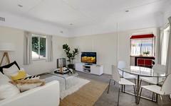 236 Bathurst Road, Katoomba NSW