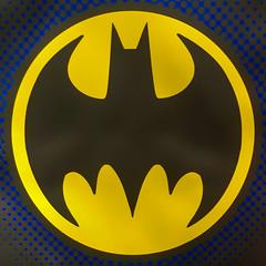 Batman (Timothy Valentine) Tags: 0419 giftbag tomarket 2019 shopping large eastbridgewater massachusetts unitedstatesofamerica us