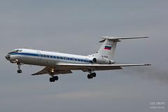 H18A8482 (Said Aminov) Tags: aviation aircraft avgeek airport airbus airplane a319 a330 ssj100 tupolev tu134 yakovlev yak40 vnukovo vko vnuking flight kazakhstan an72 boeing b737 b777 b767 spotting spring gazprom uzbekistan utair a320neo azur azimuth russia moscow rossyia ruaf