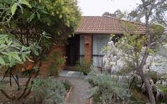3 Cliff Ave, Hazelbrook NSW