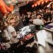Copyright_Duygu_Bayramoglu_MEDIA_Business_Event_Fotografie_Weißenburg_München_Party_Clubfotograf_Disco_Eventfotograf_Bayern-33