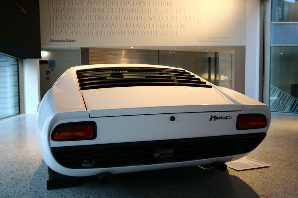 The World S Newest Photos Of Miura Flickr Hive Mind
