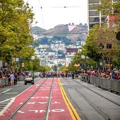 SF Pride 2015 (Thomas Hawk) Tags: america bayarea california lgbt lgbtq marketst marketstreet pride pride2015 prideparade2015 prideweekend sf sfpride sfpride2015 sanfrancisco usa unitedstates unitedstatesofamerica parade fav10 fav25