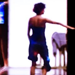 Dance ¬ 3206 (Lieven SOETE) Tags: young junge joven jeune jóvenes jovem feminine 女士 weiblich féminine femminile mulheres lady woman female vrouw frau femme mujer mulher donna жена γυναίκα девушка девушки женщина краснодар krasnodar body corpo cuerpo corps körper dance danse danza dança baile tanz tänzer dancer danseuse tänzerin balerina ballerina bailarina ballerine danzatrice dançarina sensual sensuality sensuel sensuale sensualidade temptation sensualita seductive seduction sensuell sinnlich modern moderne современный moderno moderna hedendaags contemporary zeitgenössisch contemporain contemporánean