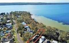 216 Greville Avenue, Sanctuary Point NSW