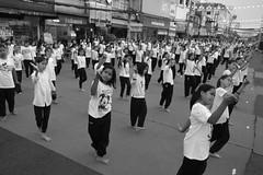 20190322_R7614_GRD4_Korat_TH (*Leiss) Tags: 2019 grd4 gr 28mm digital korat thailand th