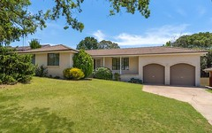19 Grevillea Street, Orange NSW