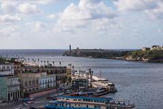 Cuba-56 (leeabatts) Tags: 2019 cruise cuba educational ftlauderdale vacation