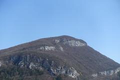 Montagne de la Mandallaz @ La Balme de Sillingy @ Hike to Montagne de la Mandallaz & Lac de La Balme de Sillingy (*_*) Tags: europe france hautesavoie 74 spring printemps 2019 march annecy hiking mountain montagne nature randonnée walk marche labalmedesillingy epagny jura savoie tetedelamandallaz