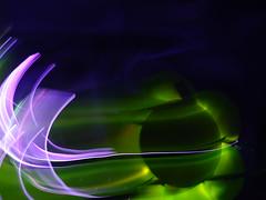 DSC02629 (McMunich) Tags: mcmunich munich münchen germany magic lightpainting popart colorful surreal