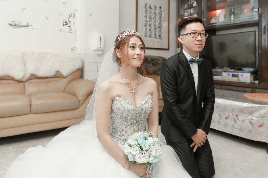 46995380962 ff77301616 o [台南婚攝] J&S/雅悅會館