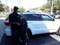 20190205_142651.jpg (Autolinepreowned) Tags: autolinepreowned highestrateddealer drivinghappiness atlanticbeach jacksonville florida