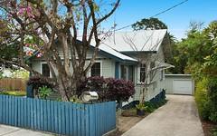 28 Elton Street, Girards Hill NSW