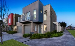 31 Deco Place, Epping VIC