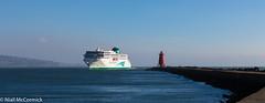 IMG_1703 (Niall McCormick) Tags: dublin port