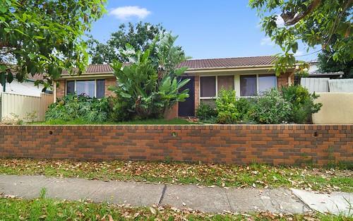 25 Mary Street, Merrylands NSW 2160