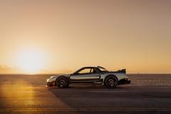 SUPERSTREET NSX 9 (Arlen Liverman) Tags: exotic maryland automotivephotographer automotivephotography aml amlphotographscom car vehicle sports sony a7 a7iii acura honda nsx turbo sunrise