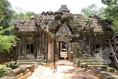 Angkor_Ta_Som_2014_41