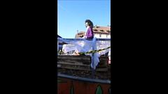 Vidéo Le défilé 6