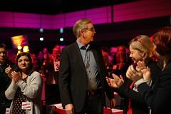 Europaparteitag_Bonn_1286 (DIE LINKE) Tags: europawahl europa europaparteitag