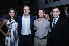 Lançamento da ExpoLondrina 2019