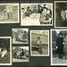 AlbumC271 Gesamtseite 37, 1930-1950er