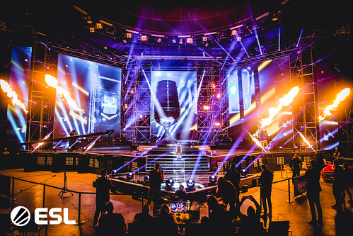 20190224_Joao-Ferreira_ESL-One-Katowice_01716