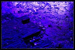 underwater universe (wolfiwolf) Tags: wolfiwolf wolfi wolf wolfiart wolfiwolfy eneamaemü underwater water mineralwater blue bildlen butler bluenote bleu blu bedeutung butlers art abstrakt meinneuesbildlen multiversum marieschen eis rot composition creation dergenialste explore fuddler farkas genie huldigung ich jazzinbaggies kunsti licht niemand offenbaren pur quantensuppe quantensymphonie quantentheorie resonanz stube stüben schöpfung tanz unendlichkeit universum universe vollkommen vision wolfskunst existenz expressionismus yellow zen zentrum zensibel zweibutlerhabeich