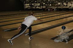 bowling_Robot_23