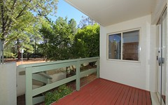 2/30 Bootle Place, Phillip ACT