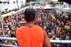Lincoln Duas Medidas (Bahiatursa - Carnaval 2019) Tags: lincolnduasmedidas circuitoosmar campogrande salvador bahia carnavaldabahia2019 omundoseuneaqui governodoestado rosildacruz bahiatursa