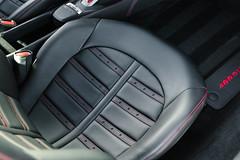 2018 Ferrari 488 GTB 35 (Luxury Cars Los Gatos) Tags: ferrari 488 ferrari488 rossocorsa