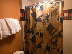 All-Star Sports Bathroom (rd_79) Tags: disneyworld allstarsports bathroom