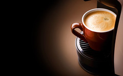 263468 (andini142) Tags: coffee cappuccino