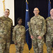 125th Cyber Protection Battalion Transfers Authority