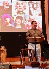 Worship Service and Annual Dinner (3-17-2019) - Musical Worship (nomad7674) Tags: 2019 20190317 march beacon hill evangelical free church efca worship service monroect monroe ct sermon preach preaching tech teaching pastor don beachy