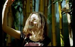 Orchidee (jakastam.monika) Tags: canon canoneos 35mm filmphotography filmisnotdead shootingfilm analogue agfa agfavista